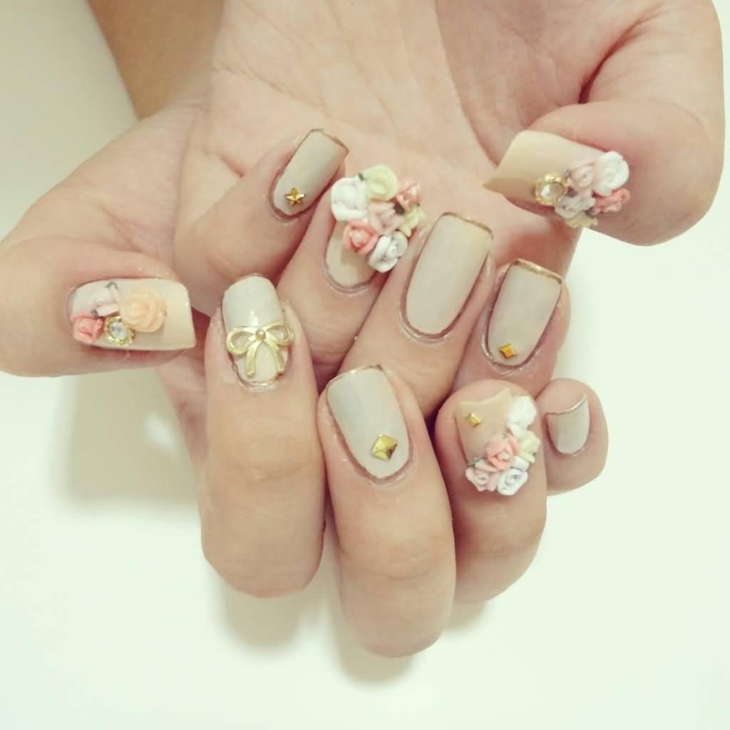 50 Best Anese Nail Art Design Ideas For Trendy S