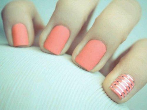 Nail Art Design Cute Designs For Short Nails Home Simple