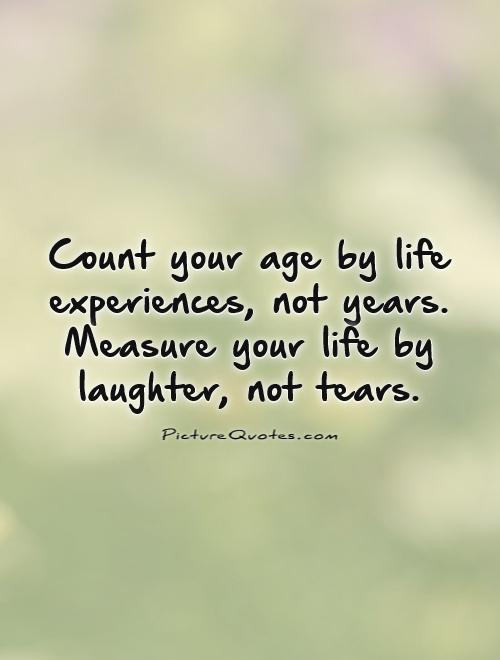 65 Best Age Quotes Amp Sayings