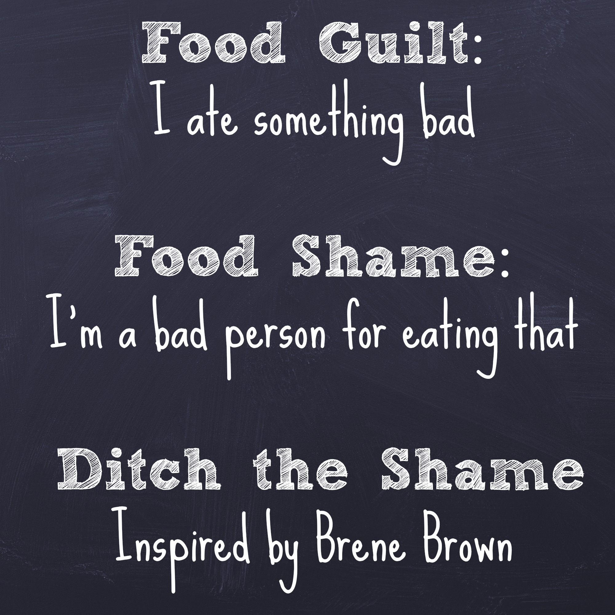 67 Top Shame Quotes Amp Sayings