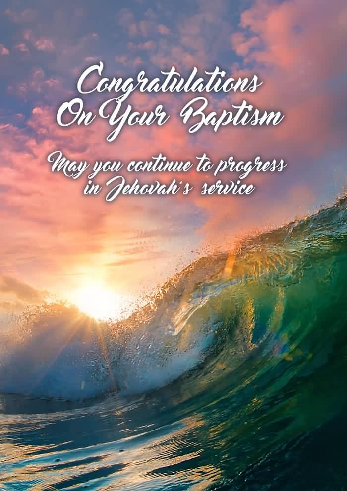 Church Anniversary Congratulations