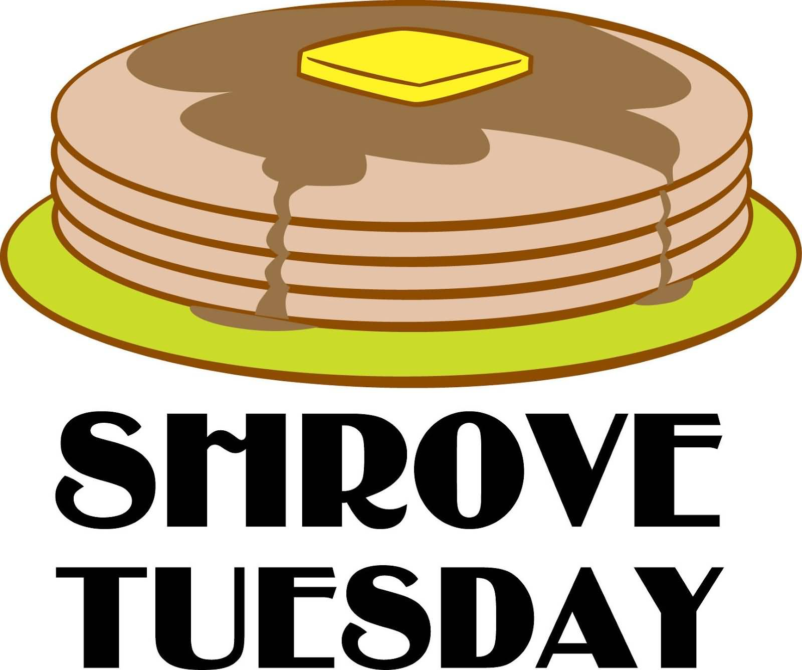22 Shrove Tuesday Wish Pictures And Images