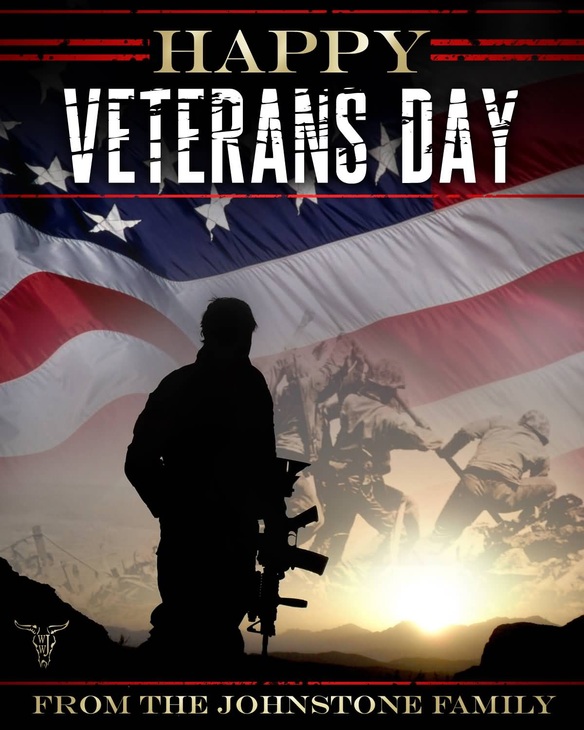 50 Veterans Day Greeting Pictures And Images