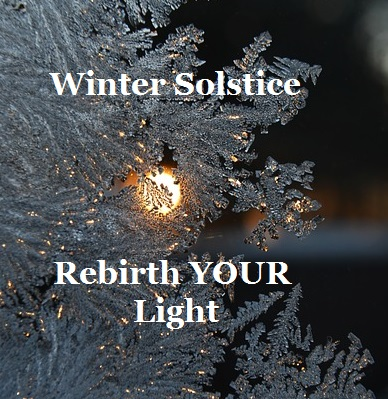 20 Most Beautiful Winter Solstice Wish Pictures And Photos