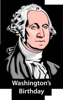 15 Best George Washingtons Birthday Wish Pictures