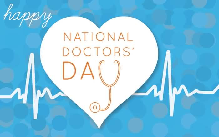 Doctors Day 2017 SMS Messages Celebration Wishes Wallpapers