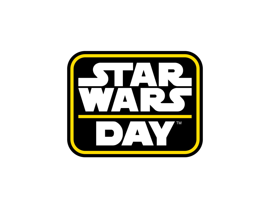 50 Best World Star Wars Day Pictures And Images