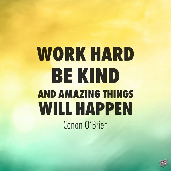 140 Most Inspirational Work Quotes And Sayings