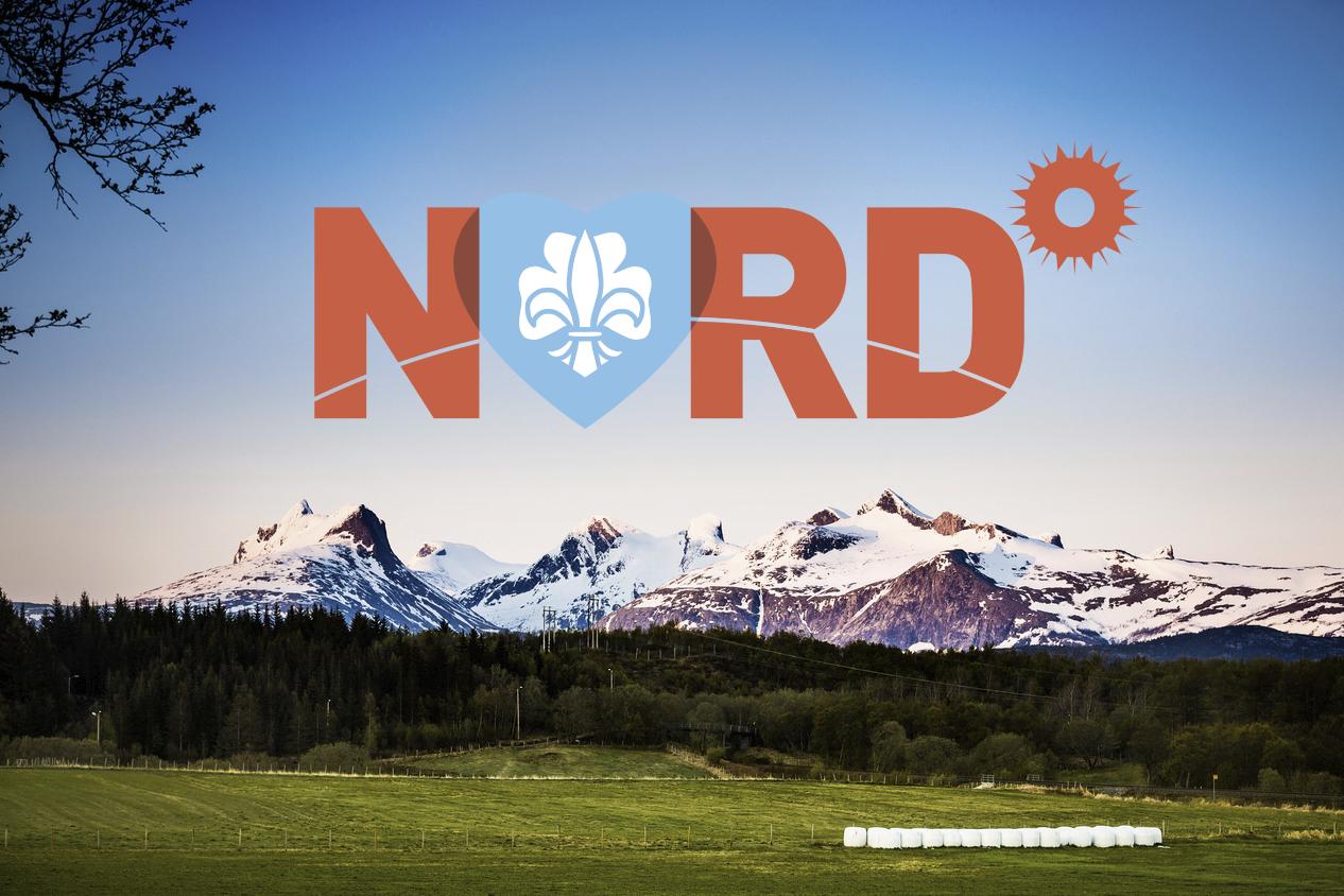 nord2017_teaser1_1266x844