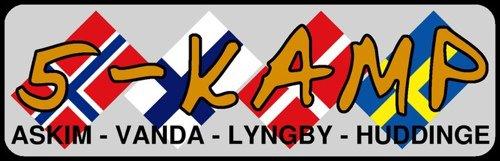 np5k_logo