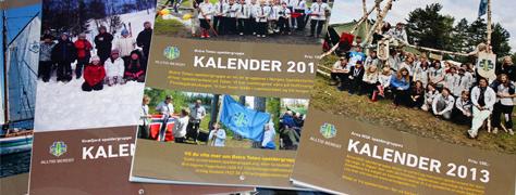Kalender-lokal-2013_1