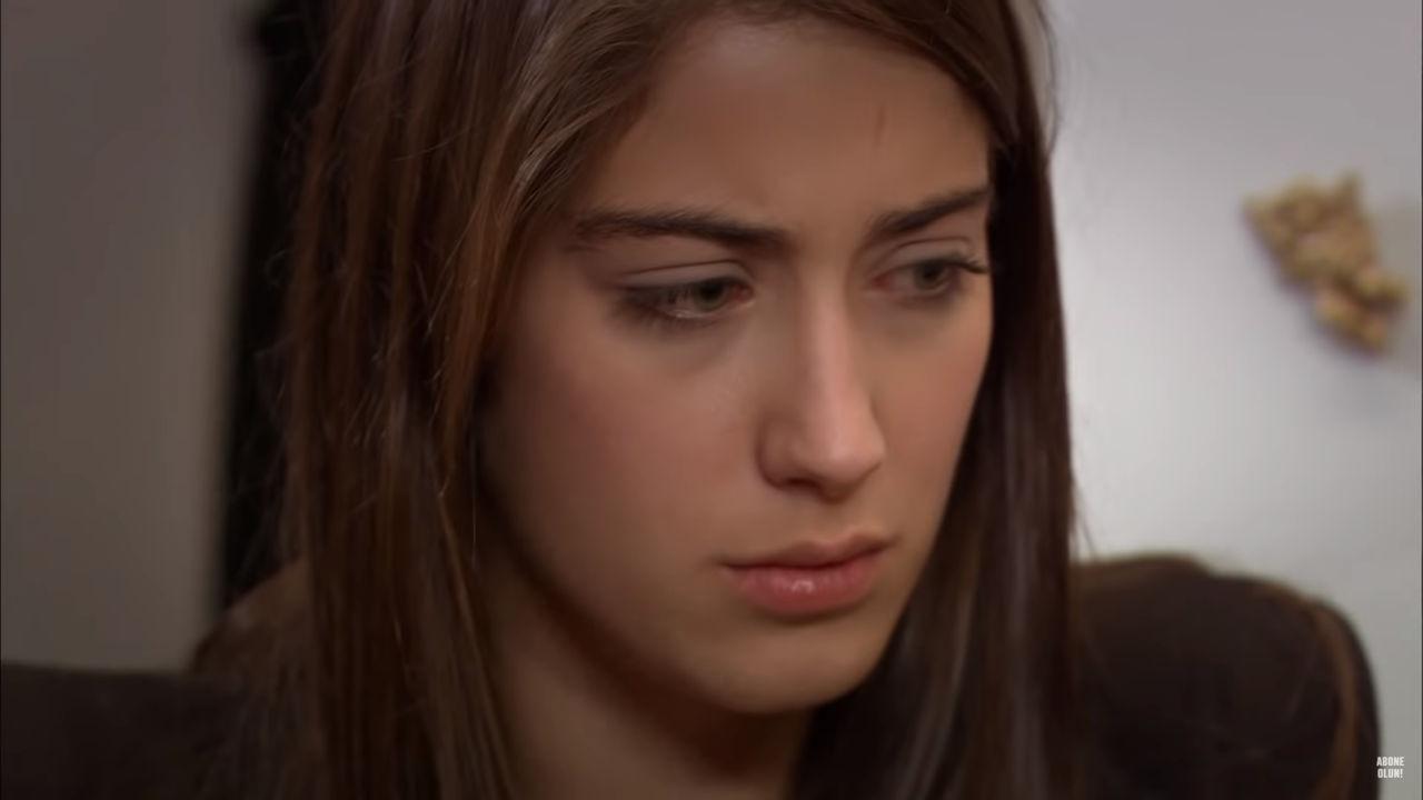 Adini Feriha Koydum Episode 33 English Subtitles