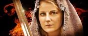 Geoffrey Chaucer Wife of Bath   Canterbury Tales Wife of Bath Summary