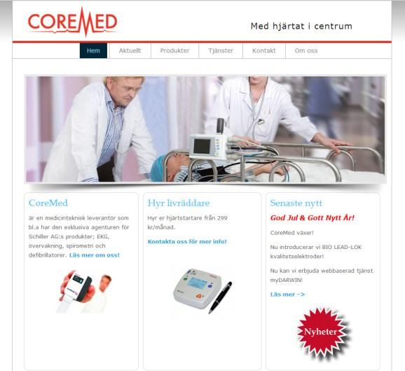 www.coremed.se