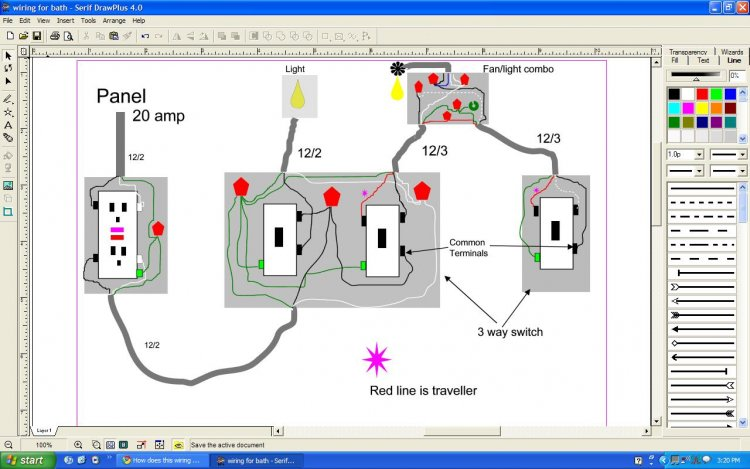 john deere z445 wiring diagram john wiring diagrams car john deere 4100 wiring diagram nilza net