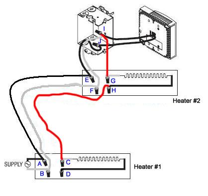 1912d1164576917 baseboard heater problems help baseboard wiring v3?resize\\\\\\\\\\\\d418%2C395\\\\\\\\\\\\6ssl\\\\\\\\\\\\d1 wiring a 240v heater 240v baseboard heater \u2022 wiring diagrams j electric heater wiring at sewacar.co