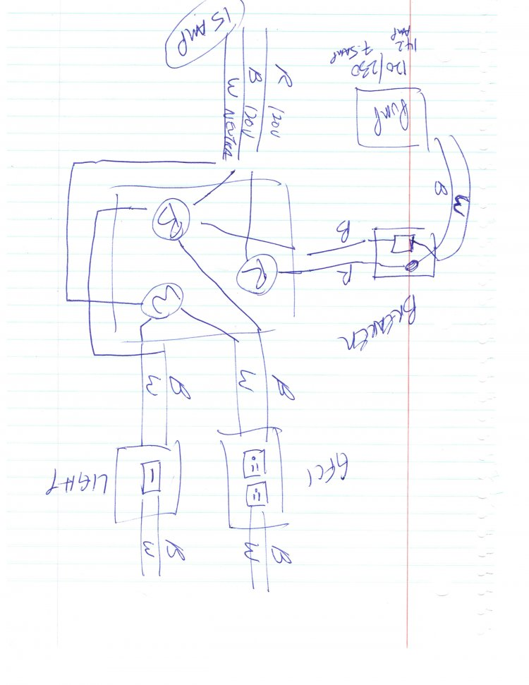 20979d1245469389 connecting 120 240 volt line light gfci pool pump breaker ccf20062009_00000?resize=665%2C861&ssl=1 pool light gfci wiring diagram wiring diagram,Home Electrical Wiring 240 Volt