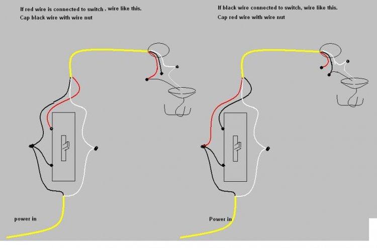 wiring black white and red wire data u2022 rh coller site light wiring black white green light wiring black white red