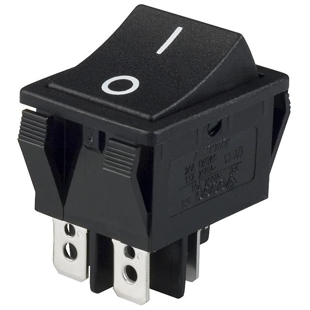 dpst rocker switch wiring diagram wiring diagram connecting dpst rocker switch to vac dpst rocker switch wiring diagram