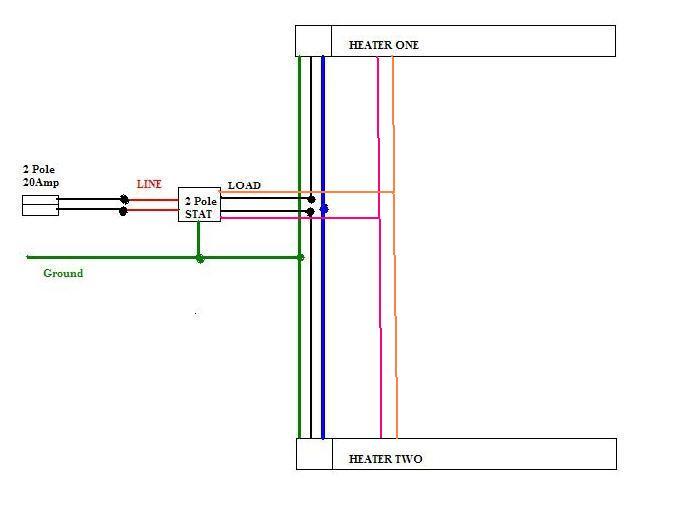5724d1199380485 new baseboard heaters wiring2?resize=665%2C484 cadet heaters cadet heat perfectoe 1000watt fanforced electric cadet wall heater wiring diagram at n-0.co