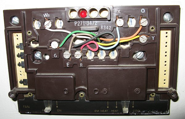 16685d1234742277 did buy wrong programmable thermostat bryant heat ac system wiring confusion current bryant thermostat diagrams 32642448 rth2510b wiring diagram honeywell rth2510b honeywell rth2510 wiring diagrams at reclaimingppi.co