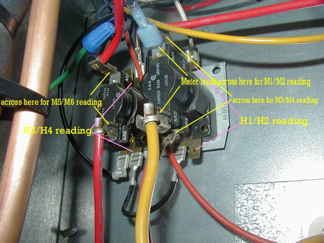 Nordyne ac wiring diagram the best wiring diagram 2017 wiring diagram nordyne split system heat pump readingrat sciox Choice Image