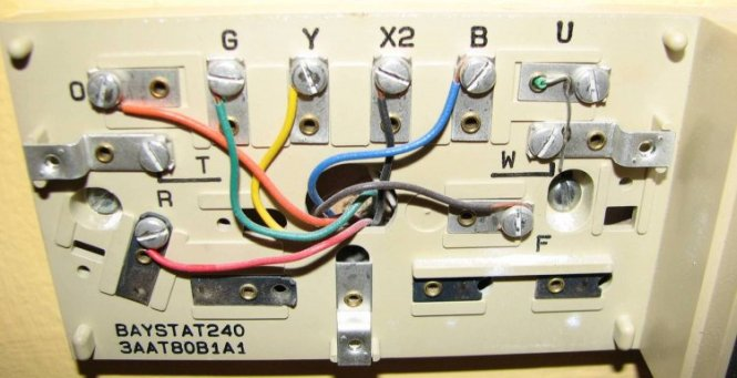 trane weathertron thermostat wiring diagram trane old trane thermostat wiring old auto wiring diagram schematic on trane weathertron thermostat wiring diagram
