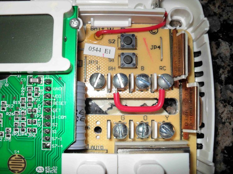 30894d1273855443 changing thermostats white rodgers?resize=665%2C499&ssl=1 for a white rodgers model 1f78 thermostat wiring diagram white  at virtualis.co