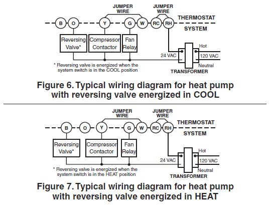 30906d1273887747 changing thermostats wiring diagram?resize\=538%2C433\&ssl\=1 honeywell rth230b wiring diagram honeywell rth2310 wiring diagram honeywell t4360a wiring diagram at n-0.co