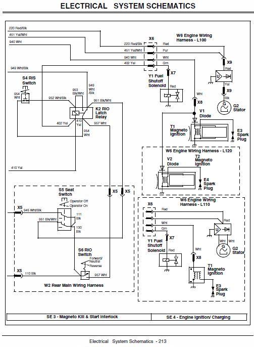 28+ [ John Deere Lt133 Wiring Diagram ] | john deere lt133 ... John Deere Lawn Tractor Lt Wiring Diagram on john deere ignition wiring diagram, john deere 4430 wiring-diagram, john deere solenoid wiring diagram, john deere 133 wiring-diagram, john deere 145 wiring-diagram, john deere lx279 wiring diagram, john deere 1445 wiring-diagram, john deere gator 6x4 wiring-diagram, john deere gator hpx wiring-diagram, john deere 400 garden tractor wiring diagram, l130 john deere mower wiring diagram, john deere 5103 wiring-diagram, john deere 2305 wiring-diagram, john deere lx280 wiring diagram, john deere 455 wiring-diagram, kohler ignition wiring diagram, john deere la115 wiring diagram, john deere 345 wiring-diagram, john deere lt180 wiring diagram, john deere electrical diagrams,