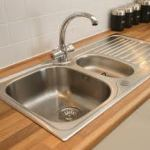 Unclog A Kitchen Sink With Disposal