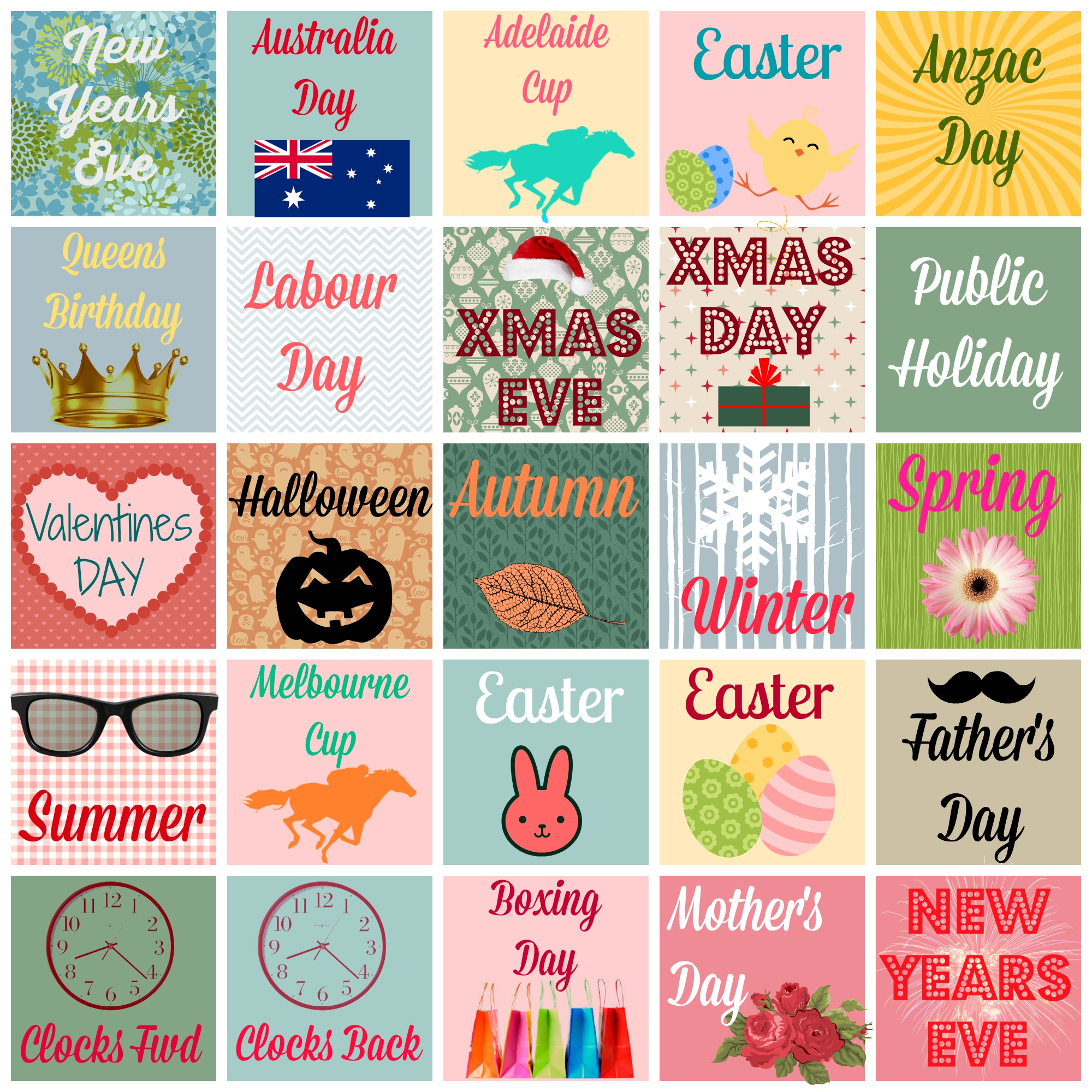 It's just a picture of Dynamite Planner Printable Stickers