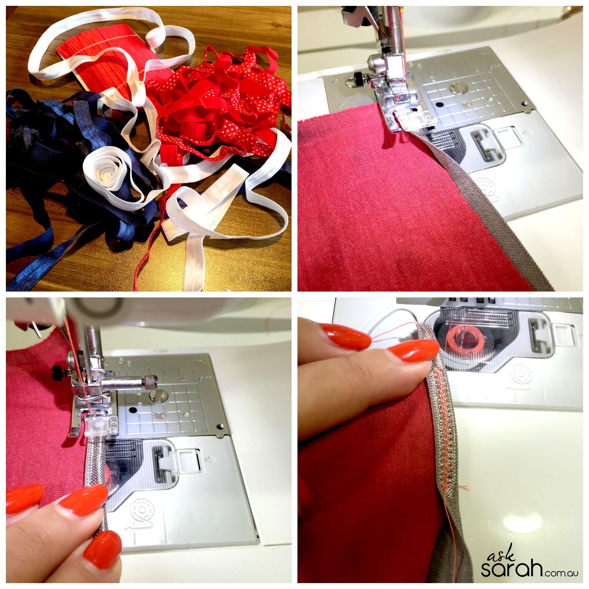 Sew: Refashion A Tee Into A Shrug/Bolero {A Perfect Way To Reuse A Too Tight Tee!}
