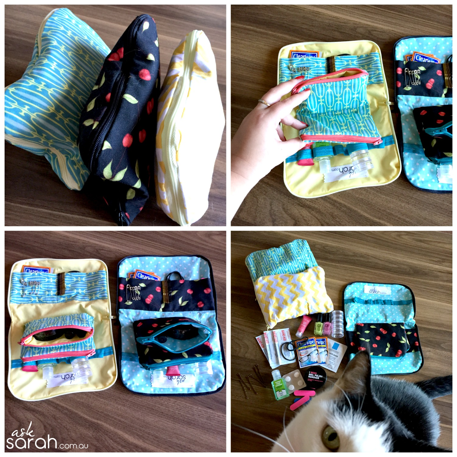 mini-emergency-pouch-vfinished