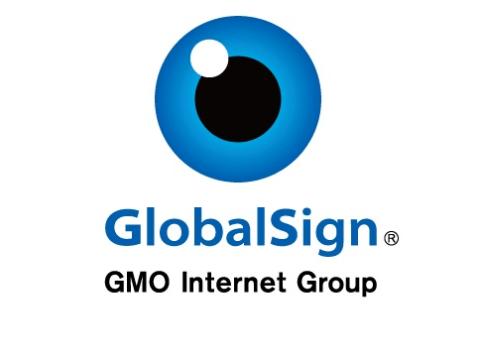 GlobalSign SSL Certificates