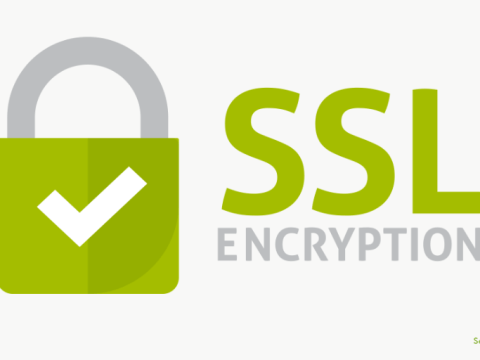 How to Get Security Certificate for Website