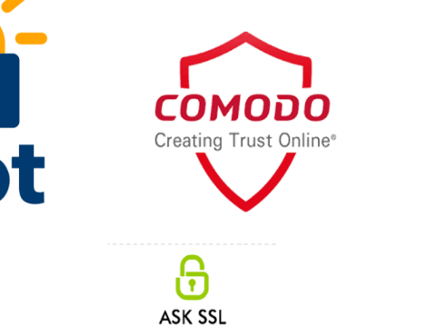 top 3 ssl certificates