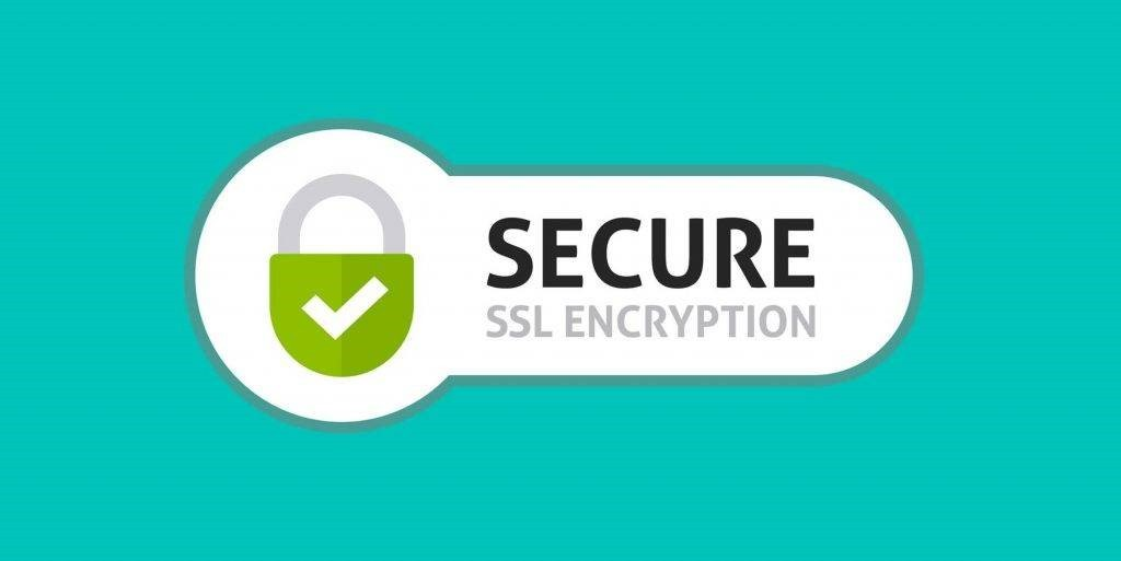 Why SSL Certificates