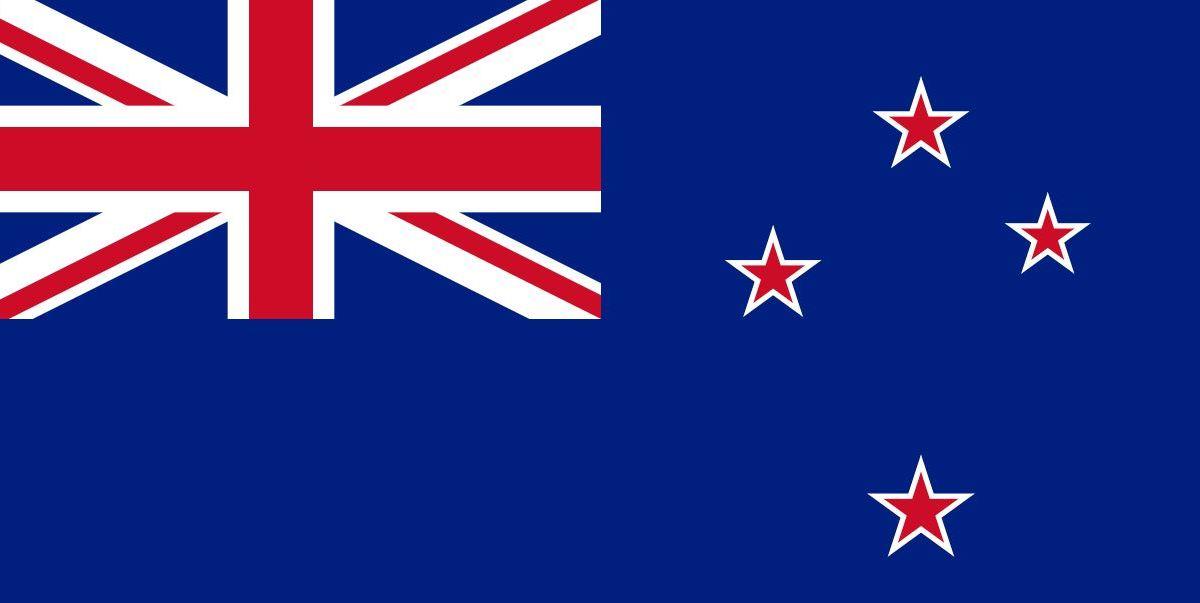 SSL Certificates in New Zealand