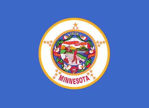 SSL Certificates in Minneapolis, Minnesota
