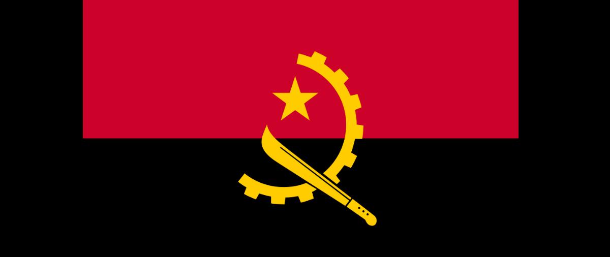 ssl certificates in Angola
