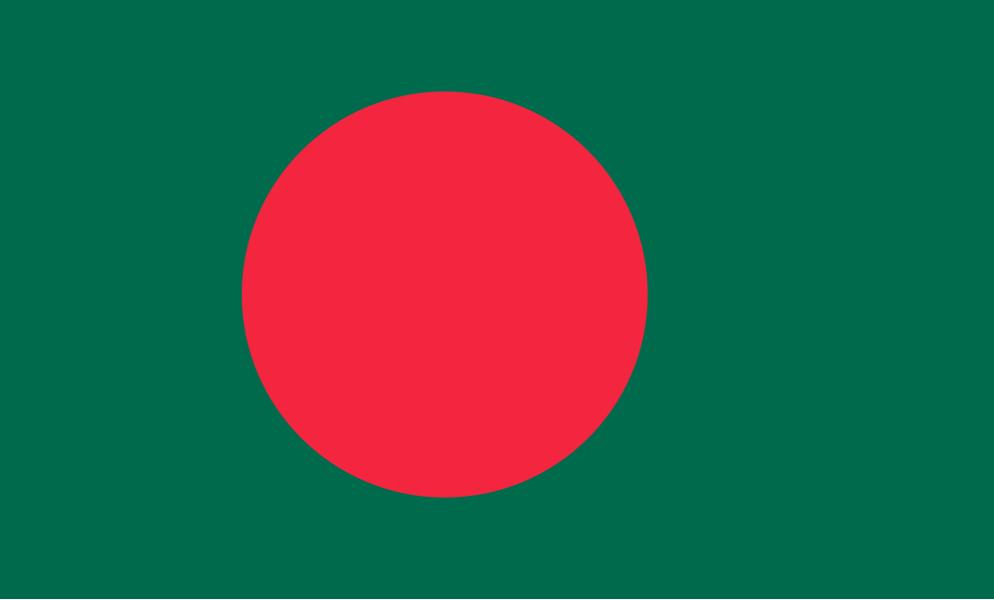 ssl certificates in Bangladesh