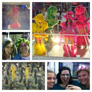 my rio carnival experience as a solo traveler