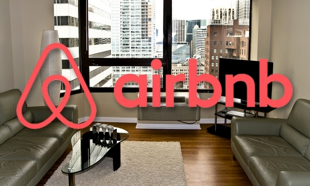 Airbnb, The Turning Point of Accommodation