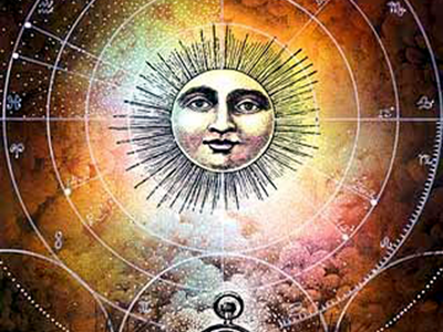 Whats My Rising Sign Free Ascendant Calculator Tool