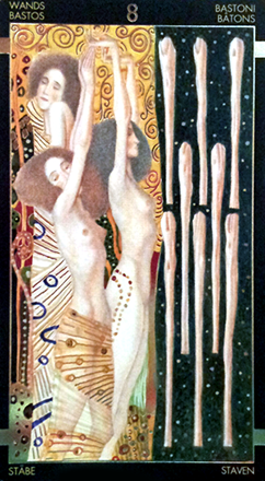 8-of-wands