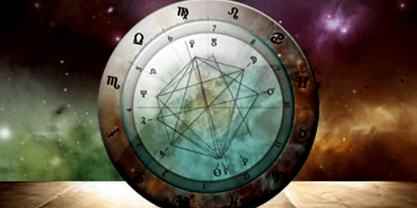 Free Astrological Natal And Compatibility Chart Calculator