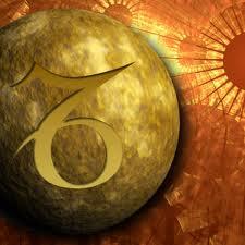 January 2013 Monthly Horoscope