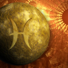 March 2013 Horoscope