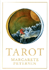 MP-tarot